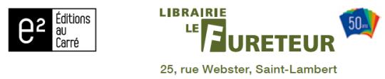 logos_lancement_le_candidat